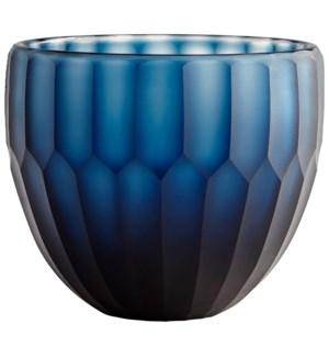 Small Tulip Bowl