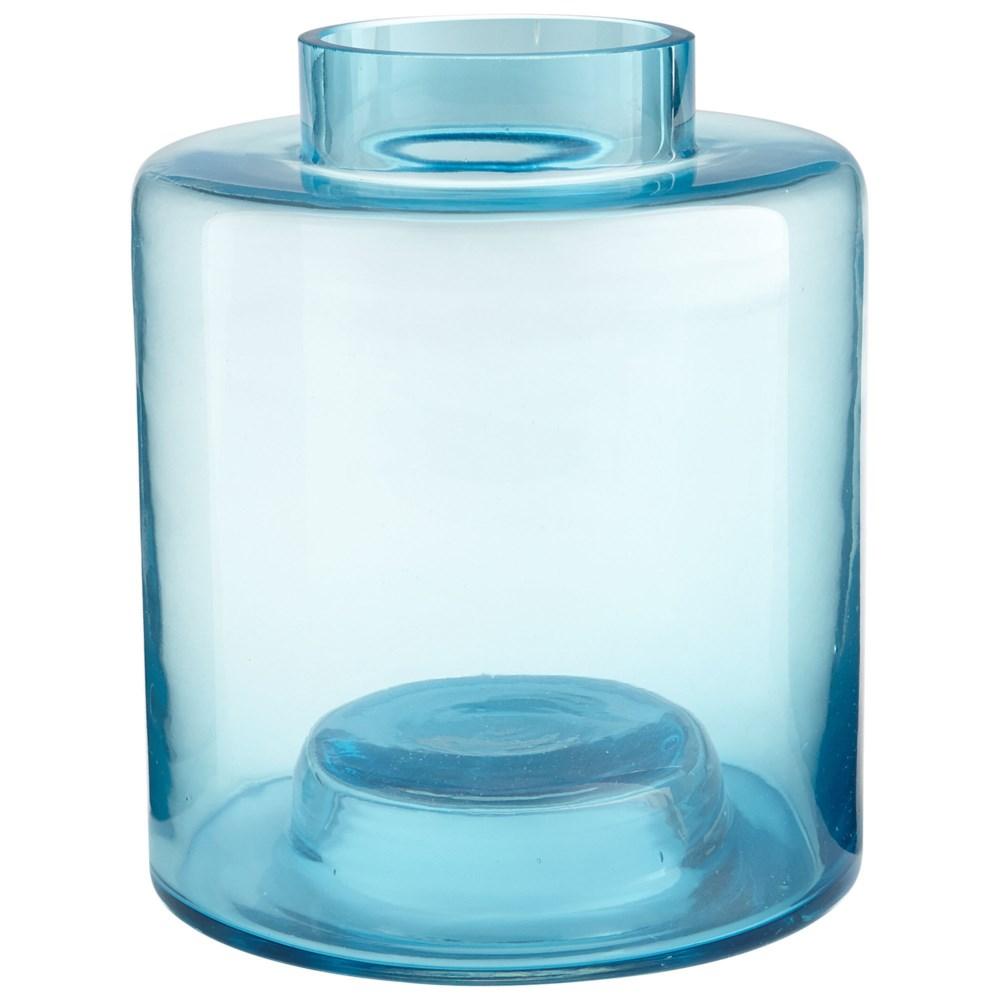 Small Wishing Well Vase
