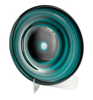 Medium Vertigo Plate