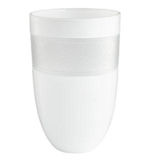 Large Calypso Vase