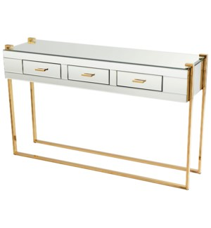 St. Clair Console Table