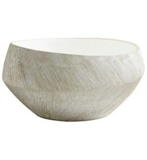 Lg Selena Basin Bowl
