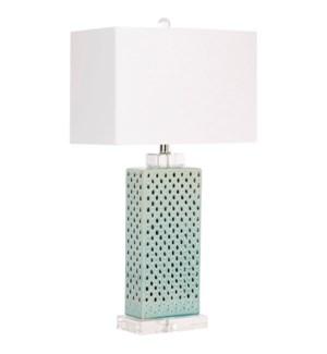 Sareta Table Lamp