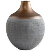 Small Osiris Vase