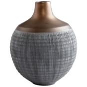 Large Osiris Vase