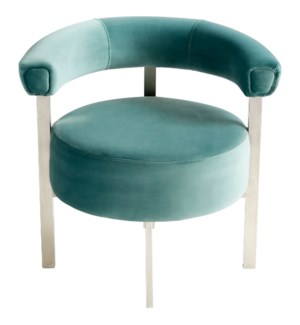 Sir. Richard Chair