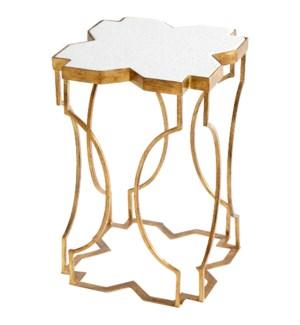 Aurelia Table
