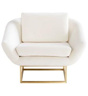 Shiva Chair