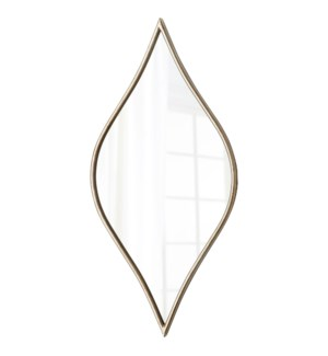 Advik Mirror