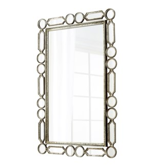 Balam Mirror