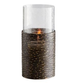 Medium Tara Candleholder