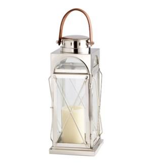 Sm Lanterna Candleholder