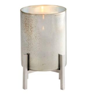 Small Basil Candleholder