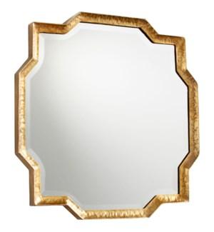 Abegayle Mirror