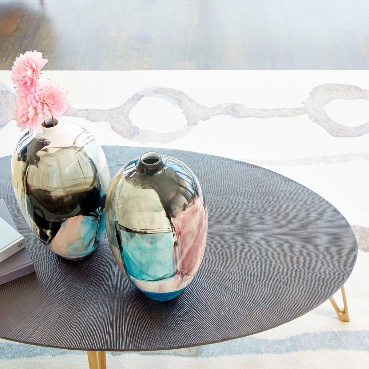 Carmen Vase #2