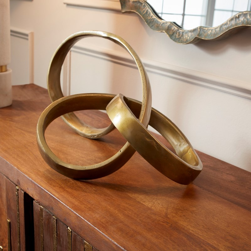Adele Sculpture