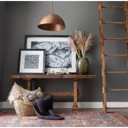 Wembley Console Table