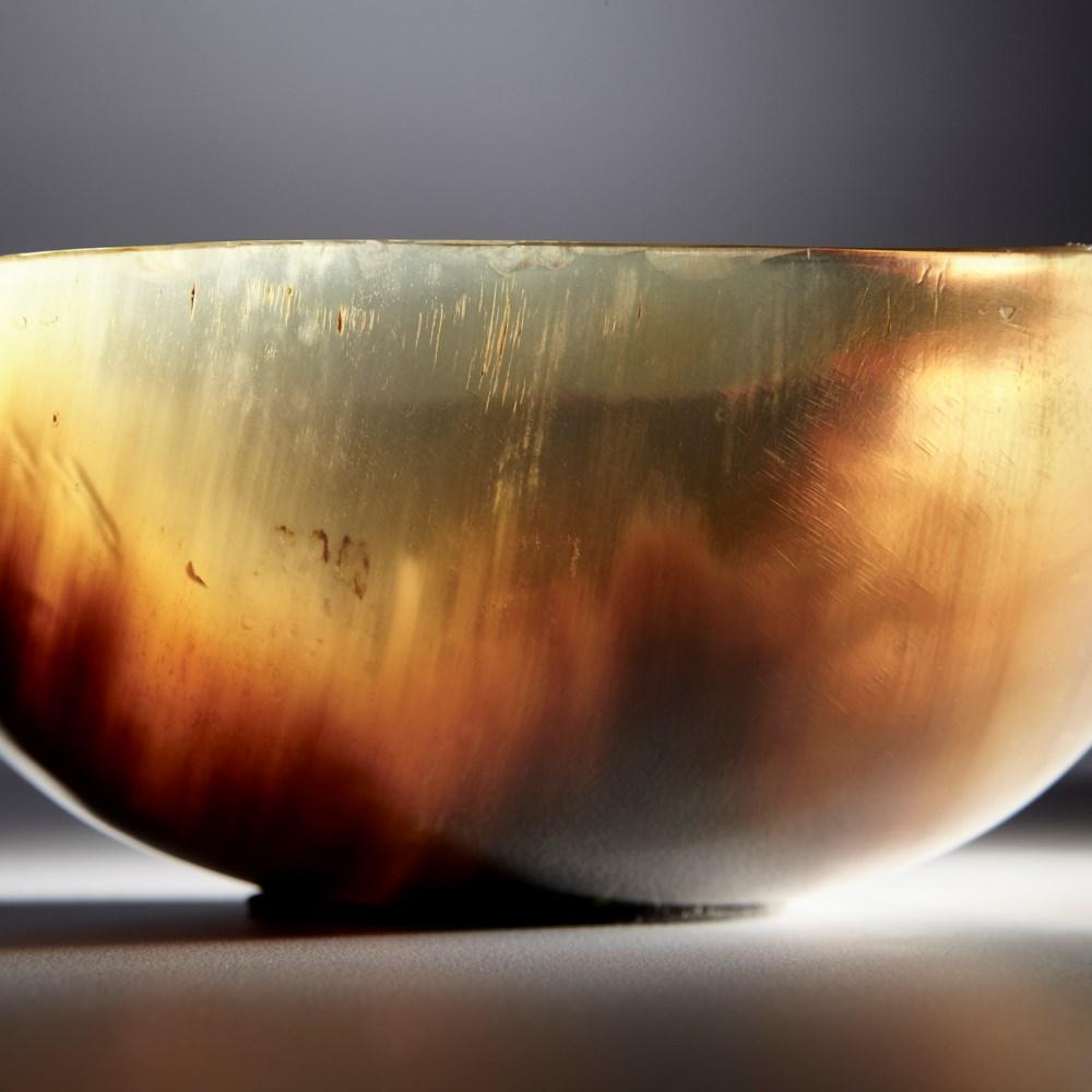 Sylvan Bowl