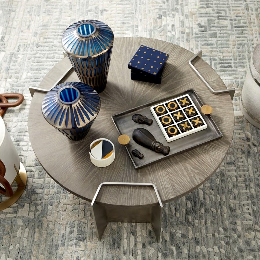 Arca Coffee Table