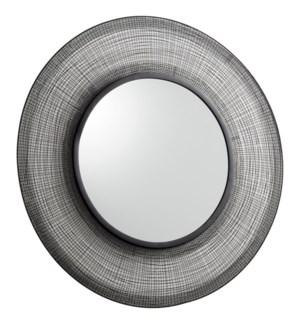Matrix Mirror