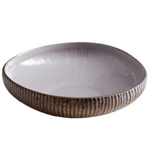 Small Kinetic Bowl