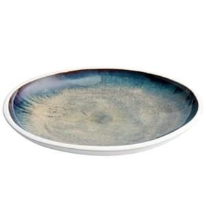 Large Lullaby Bowl