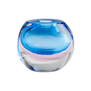 Oxblend Vase