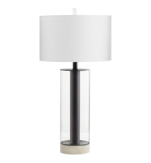 Messier Table Lamp