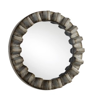Argos Mirror