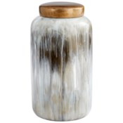 Spirit Drip Container