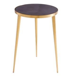 Bremen Side Table