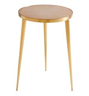 Kiel Side Table