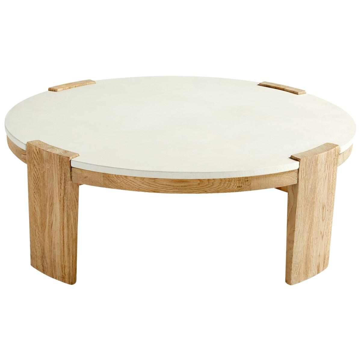 Spezza Table