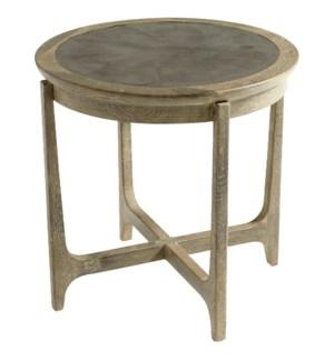 Ostia Side Table