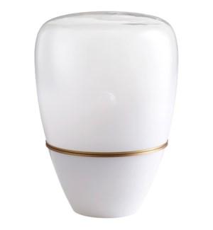 Savoye Table Lamp