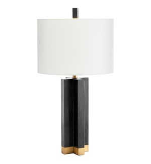 Trevi Table Lamp