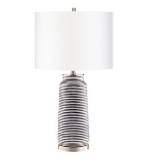 Bilbao Table Lamp