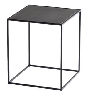 Verdosa Side Table