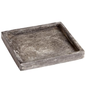 Gryphon Tray