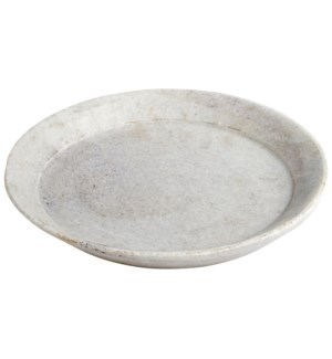 Ronds Tray