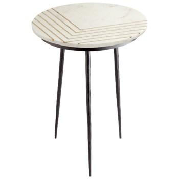Soliado Side Table