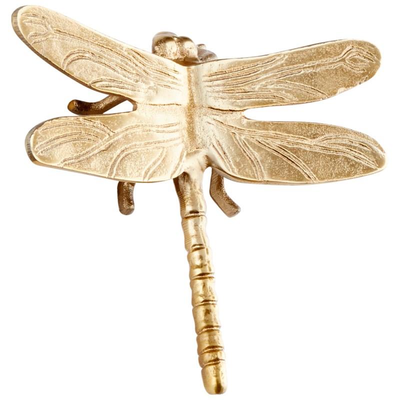 Fluttering Token 1 Wl Dcr