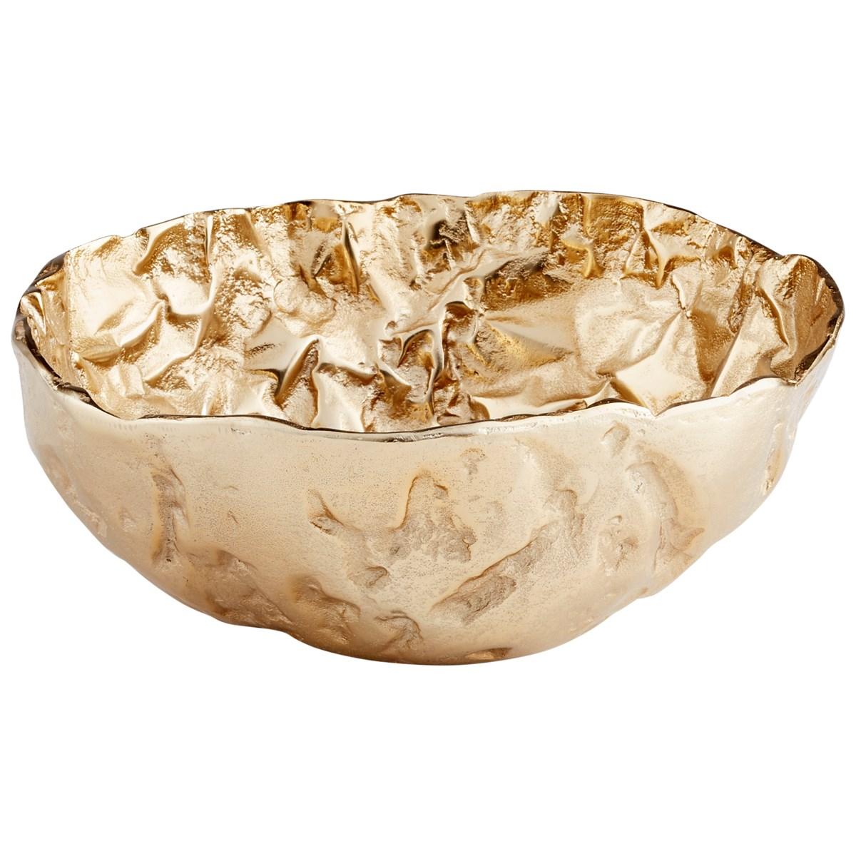 Bolivar Bowl