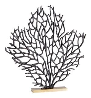 Bonzai Sculpture