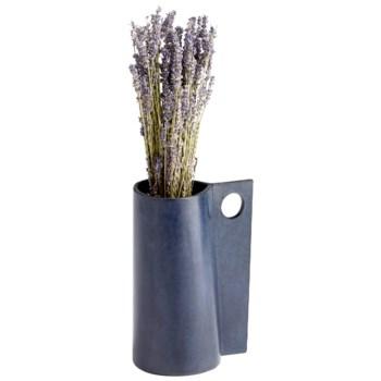 Cuppa Vase