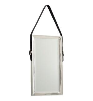 Long Venster Mirror