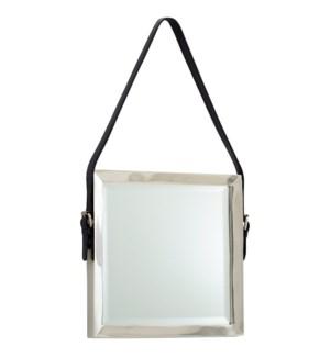 Square Venster Mirror