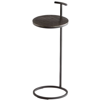 Audrey Side Table