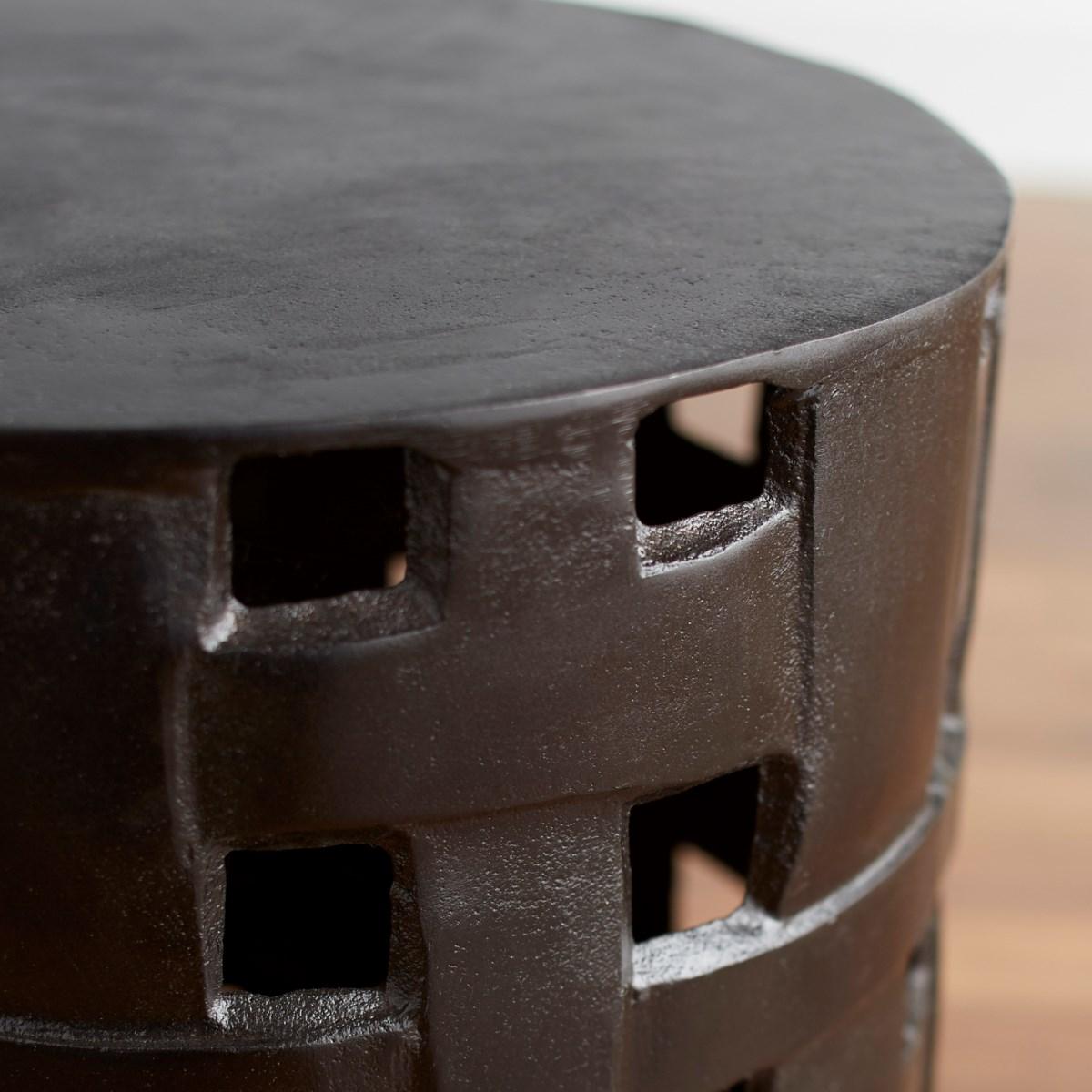 Cardin Side Table