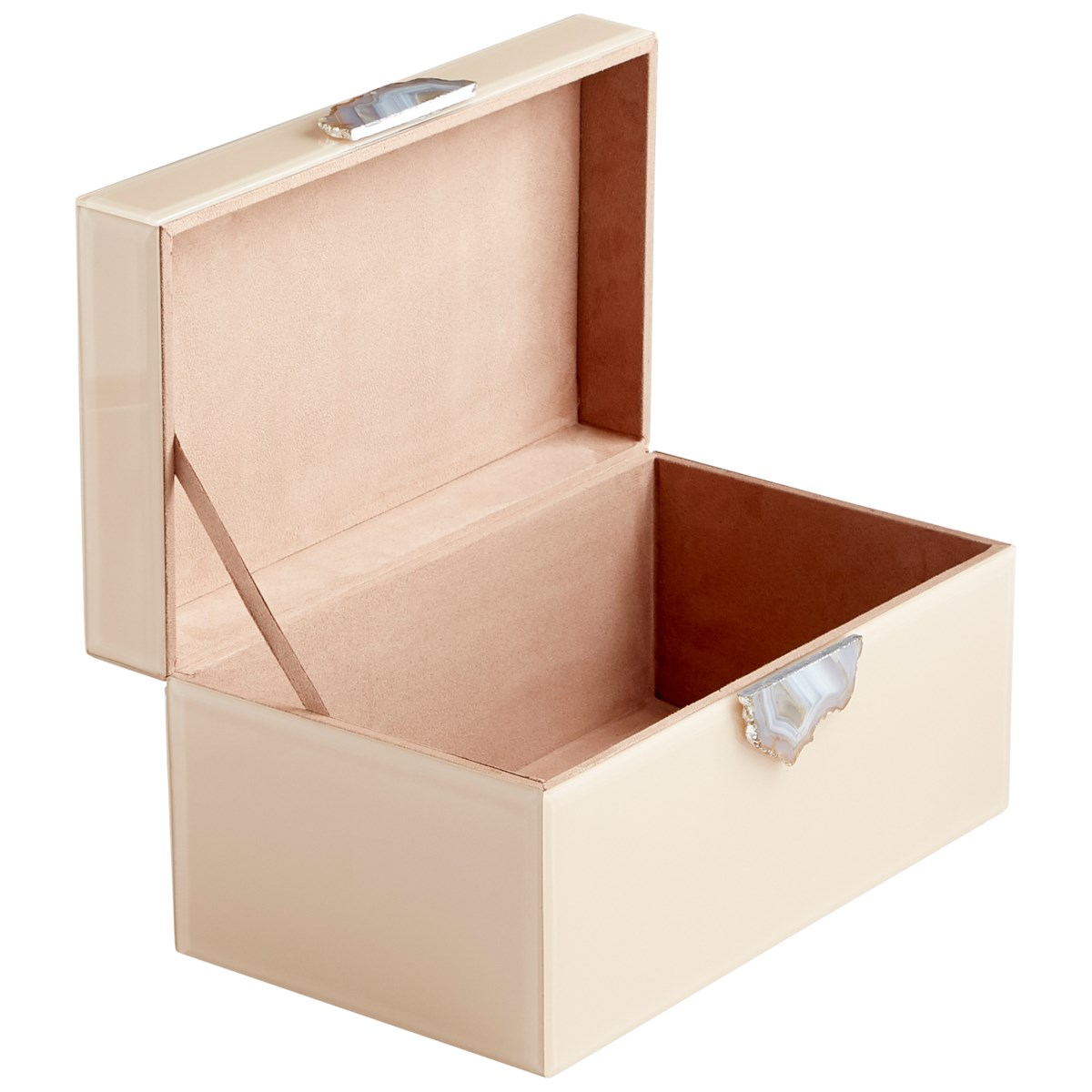 Bijou Container